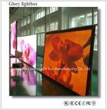 P20 plein d'affichage extérieur vidéo couleur