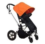 Heiße Verkaufs-Baby-Spaziergänger Sr-BS4b