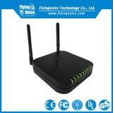 VoIP Flyingvoice беспроводной маршрутизатор с Гигабитные порты G902