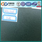 Heiße tiefe Farbe der Zink-Beschichtung-PPGI beschichtete Stahlring