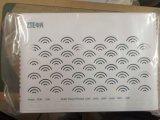 (ZTE F660) Ontario a estrenar original de Gpon ONU de la versión 4LAN+1tel+WiFi+USB 6.0