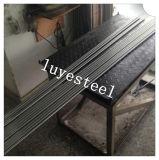 304 acciaio inossidabile Rod&Bar rotondo