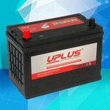 N70 12V Lead Acid Maintenance Free Battery перезаряжаемые Auto Battery