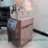 Многофункциональная Hyperbaric кислородного терапии камеры