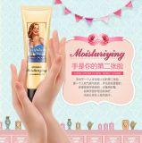 Bioaqua Crema de Cuidado de Manos 80g / PCS Crema de Cuidado de Manos Hidratante