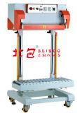 Пневматическая машина запечатывания для большого полиэтиленового пакета
