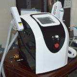 Cryolipolysis Cryotherapy Lipolaser 기계 공동현상 Laser 아름다움 기계