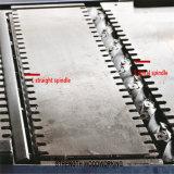 Planer van de Oppervlakte van de houtbewerking Machine met het Auto Voeden