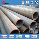 Труба углерода ASTM A519 стальная с Ce