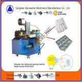 Machine van de Dodende Mat van de mug de Makende en Verpakkende
