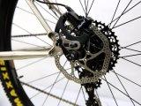 bicicleta de montanha nova de Reynolds 525 do projeto 650b (MTB19)