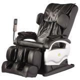 Ns OA32 최신 판매 침실 무중력 안마 의자 (NS-OA32)