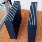 Bridge Laminado Elastomérico almofada do apoio elástico com o Melhor Preço