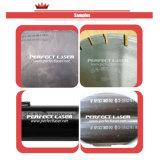 Pin pneumatico portatile del PUNTINO/macchina marcatura della penna