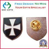 Medaille van de Herinnering van de kwaliteit de Militaire met de Staaf van het Lint