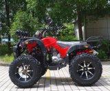 Neue Lithium-Batterie des Cer-20ah scherzt elektrisches ATV für Großverkauf