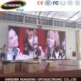 P5 LEIDENE het van uitstekende kwaliteit van de Huur van de volledig-Kleur van SMD BinnenScherm van de Vertoning