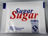 سكر أو أرزّ [بكينغ مشن] حبيبة [فوود بكينغ] [أه-كلج300]