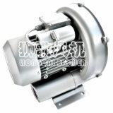 La promotion de la technologie de serrage de l'utilisation chaude Portable soufflante de ventilation canal latéral