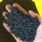 Natrium Humate van de Meststof van het Veredelingsmiddel van de grond het Organische