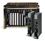 AP programmable du contrôleur PAC8000 8811-Io-DC_Ge de logique de GE Funuc