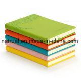 싼 도매, 학교 노트북을 인쇄하는 좋은 품질 경쟁가격 두꺼운 표지의 책 오프셋