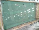Vidros temperados ou vidro triplo endurecido termicamente para Spider