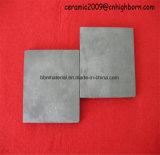 Hoja de cerámica termal del Sic del carburo de silicio de Insulative