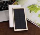 最も新しいLED軽いUtralの細い水晶LEDの太陽エネルギーバンク