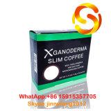 Le meilleur café de café de la santé Ganoderma Slim