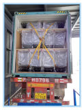 200 кг потенциала сад тележка для транспортировки