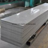 strato dell'acciaio inossidabile di precisione SUS304 di 0.08mm-0.5mm
