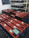 <Must>3kw de baja frecuencia DC 12V/24V AC230V de onda senoidal pura Inversor de potencia con el cargador