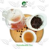 Tè nero antico selvaggio superiore di alta qualità e del grado