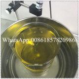 Olio steroide iniettabile semifinito Andropen 275mg/Ml per Bodybuilding