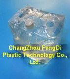 Sacchetto-in-Casella di Chntainer per l'imballaggio liquido dei fertilizzanti