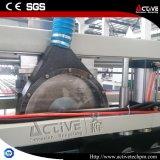 先行技術のPVC屋根瓦の押出機機械