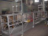 Plate-forme d'accès suspendue par Zlp500/Zlp630/Zlp800 (ZLP800)