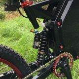 Батарея Bike 72V 40A изготовления e для 5000W Ebike