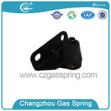가스 상승의 차와 모터 주기 부속