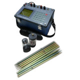 De ondergrondse Meter van het Weerstandsvermogen van het Water en Minerale Detector en de Geologische Apparatuur van het Onderzoek