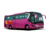 2017의 51의 시트 관광 버스 Slk6118