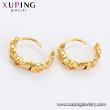 Elegante Xuping Baby Earring (96209)