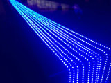 Il Ce ha approvato la striscia flessibile bianca dell'indicatore luminoso di prezzi di fabbrica SMD2835/5050/3528/5730 LED