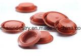 NBR Gummimembrane dichtet Gummi-Membrane der Gummi-Teil-Produkt-EPDM