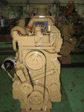 De Motor van Cummins kta19-C voor de Machines van de Bouw
