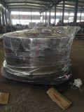 2000mm industrielle zentrifugale Zange (SS)