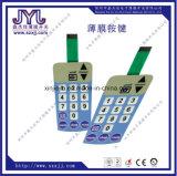 Membranschalter Xinjiejia