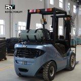 2.0t LPG及び日産エンジンを搭載するガスの決闘の燃料のフォークリフト