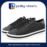 Guter Entwurfs-bequemer beiläufiger Sport-laufende Schuhe